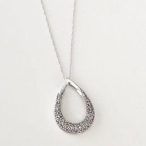 908037b29 Jwbr Jewelry on Poshmark